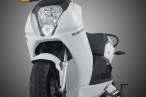 VX-2 Weiß